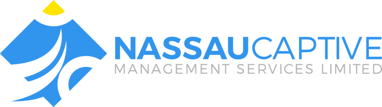 logo of Nassau Captive Insurance Managers
